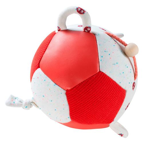 Развивающий мяч Lilliputiens лемур Джордж  (арт. 83157)