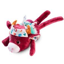 Вібруюча іграшка Lilliputiens коровка Розалі