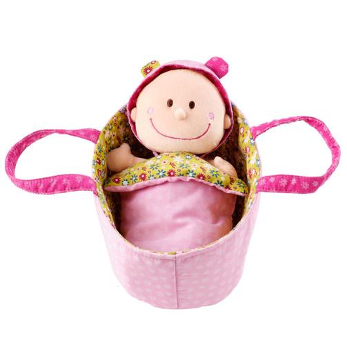 Лялька Lilliputiens Хлоя  (арт. 86063)