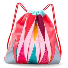 Детский рюкзак-мешок Lilliputiens Цирк - Детский рюкзак-мешок Lilliputiens  (арт. 86629)