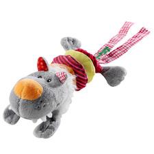 Вибрирующая игрушка Lilliputiens волк Николас - Вибрирующая игрушка Lilliputiens  (арт. 86530)