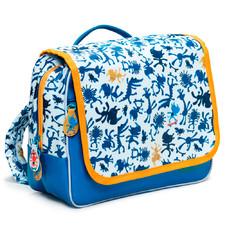 Дошкольный рюкзак Lilliputiens носорог Мариус - Дошкольный рюкзак  (арт. 84410)