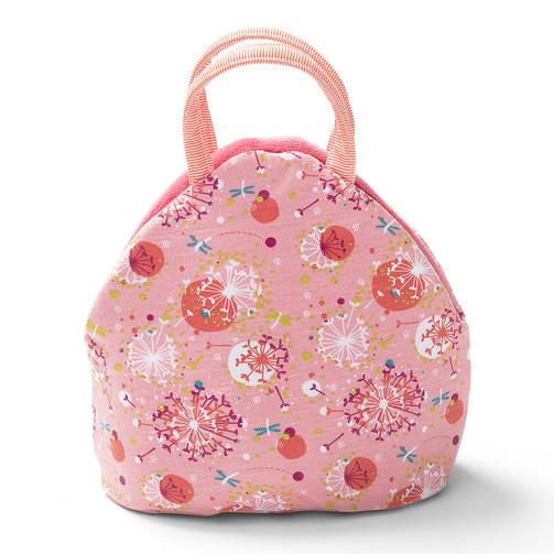 Дитяча сумочка з аксесуарами Lilliputiens Червона Шапочка  (арт. 86823)