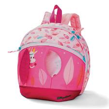 Детский рюкзак Lilliputiens единорог Луиза - Детский рюкзак Lilliputiens  (арт. 86900)