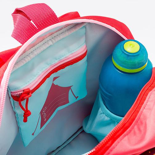 Детский рюкзак Lilliputiens Цирк  (арт. 86628)