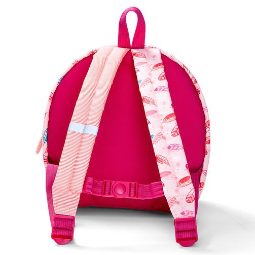 Детский рюкзак Lilliputiens единорог Луиза  (арт. 86900)