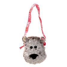 Детская сумочка Lilliputiens медведица Цезария - Детская сумочка Lilliputiens  (арт. 86810)