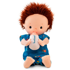 Кукла Lilliputiens Ноа