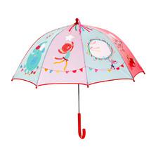Детский зонт Lilliputiens Цирк - Детский зонт Lilliputiens  (арт. 86802)